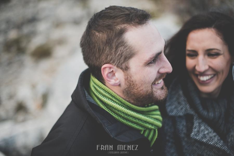 45 Fotografo Granada. Fran Menez. Fotografo en Granada. Fotografo. Fotografo de Bodas. Weddings Photographer