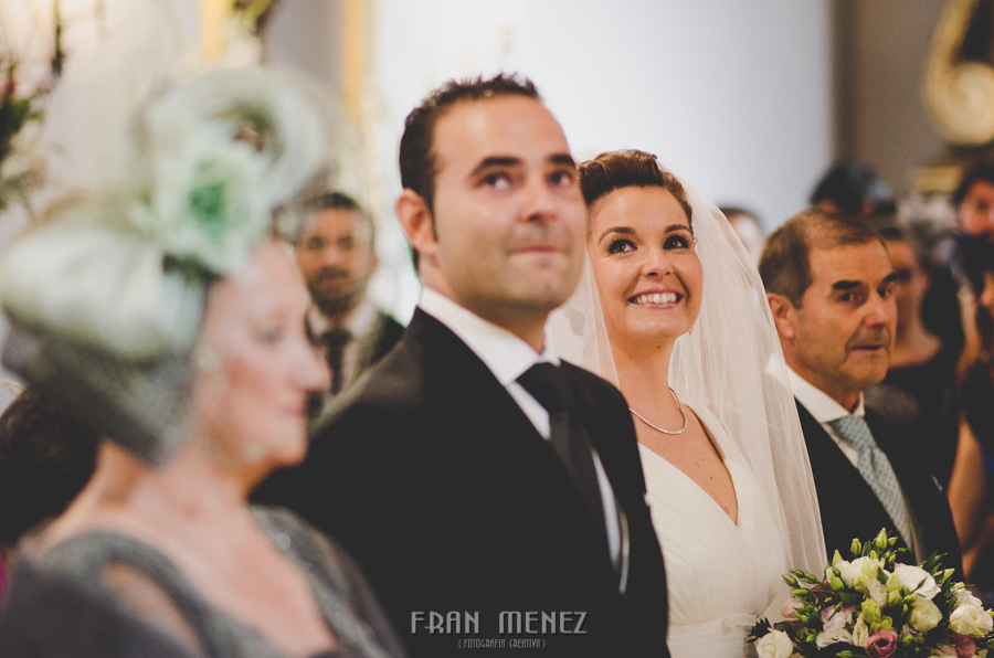 45 Fotografo de Bodas. Fran Ménez. Fotografía de Bodas Distintas, Naturales, Vintage, Vivertidas. Weddings Photographers. Fotoperiodismo de Bodas. Wedding Photojournalism