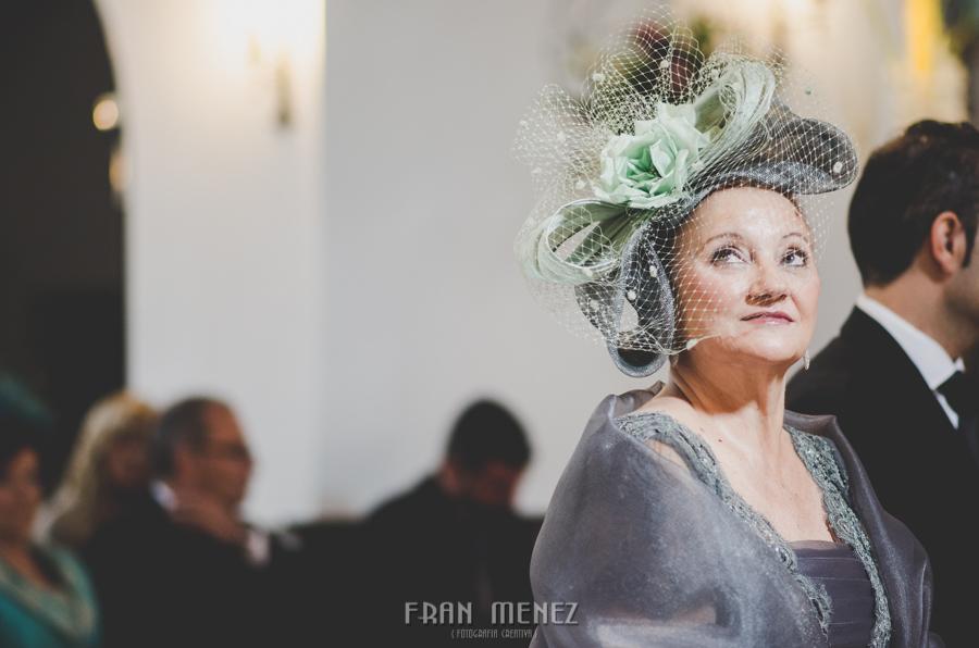 45a Fotografo de Bodas. Fran Ménez. Fotografía de Bodas Distintas, Naturales, Vintage, Vivertidas. Weddings Photographers. Fotoperiodismo de Bodas. Wedding Photojournalism