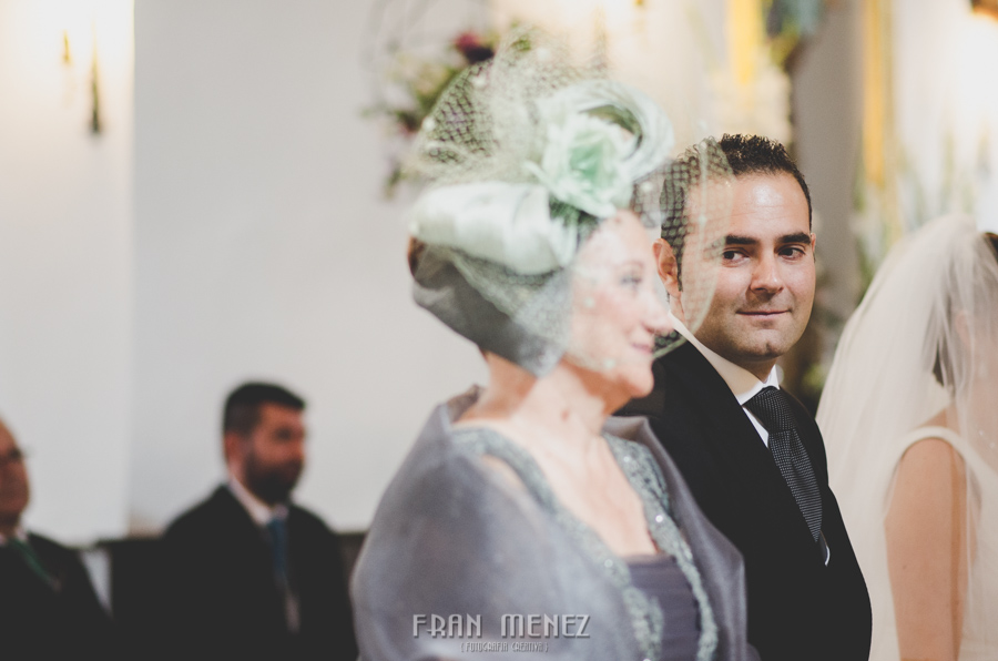 45b Fotografo de Bodas. Fran Ménez. Fotografía de Bodas Distintas, Naturales, Vintage, Vivertidas. Weddings Photographers. Fotoperiodismo de Bodas. Wedding Photojournalism