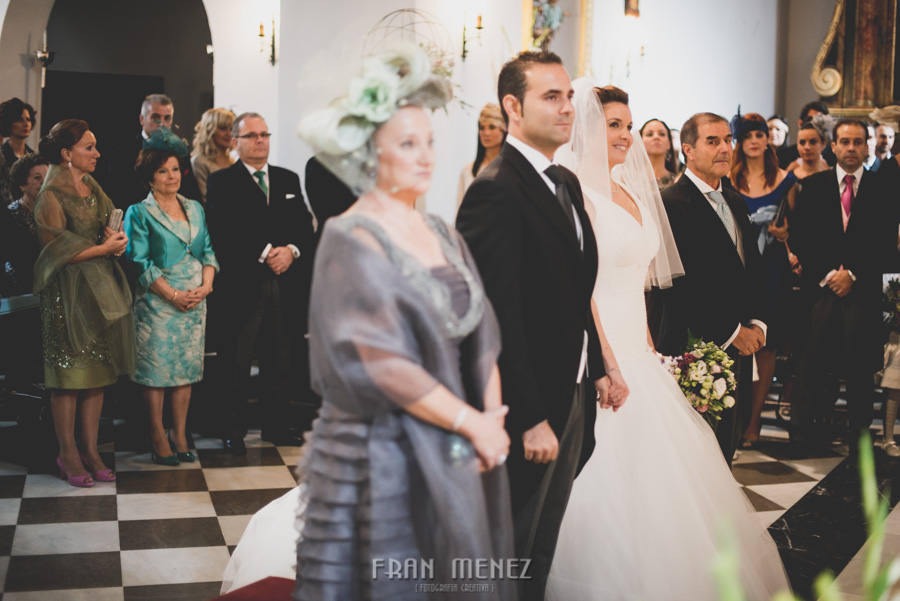 46 Fotografo de Bodas. Fran Ménez. Fotografía de Bodas Distintas, Naturales, Vintage, Vivertidas. Weddings Photographers. Fotoperiodismo de Bodas. Wedding Photojournalism