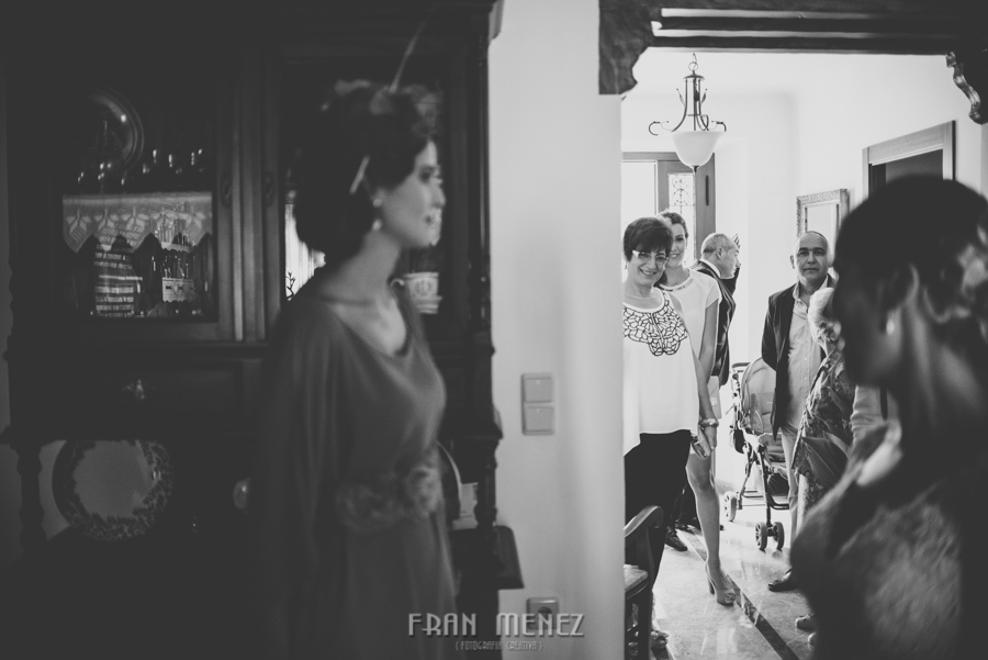 46 Fran Menez Fotografo de Bodas en Huetor Tajar, Salar, Loja, Granada. Fotoperiodismo de Boda. Weddings Photographer. Weddings Photojournalism