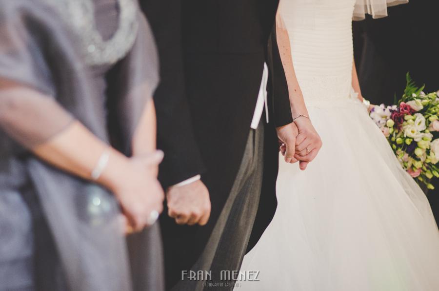 46a Fotografo de Bodas. Fran Ménez. Fotografía de Bodas Distintas, Naturales, Vintage, Vivertidas. Weddings Photographers. Fotoperiodismo de Bodas. Wedding Photojournalism