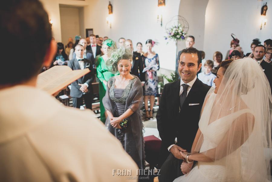 49 Fotografo de Bodas. Fran Ménez. Fotografía de Bodas Distintas, Naturales, Vintage, Vivertidas. Weddings Photographers. Fotoperiodismo de Bodas. Wedding Photojournalism