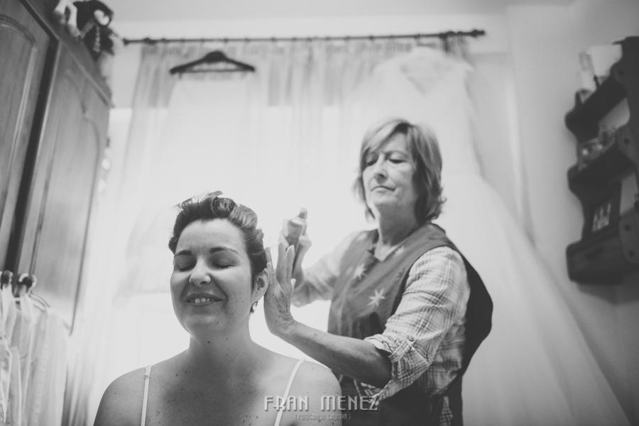 5 Fotografo de Bodas. Fran Ménez. Fotografía de Bodas Distintas, Naturales, Vintage, Vivertidas. Weddings Photographers. Fotoperiodismo de Bodas. Wedding Photojournalism