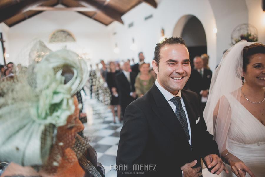 52 Fotografo de Bodas. Fran Ménez. Fotografía de Bodas Distintas, Naturales, Vintage, Vivertidas. Weddings Photographers. Fotoperiodismo de Bodas. Wedding Photojournalism