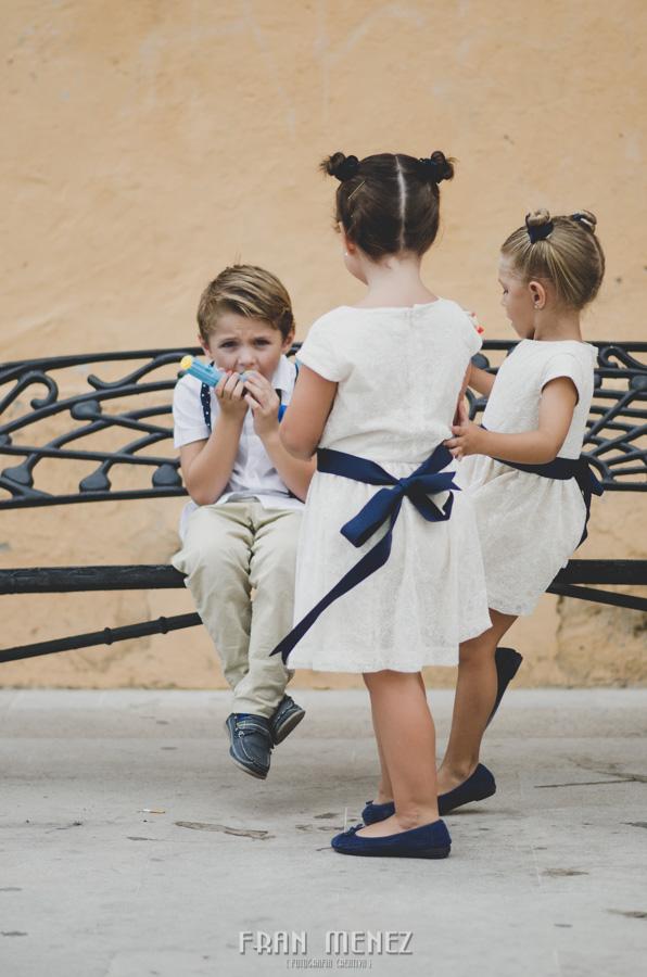 52 Fran Menez Fotografo de Bodas en Huetor Tajar, Salar, Loja, Granada. Fotoperiodismo de Boda. Weddings Photographer. Weddings Photojournalism