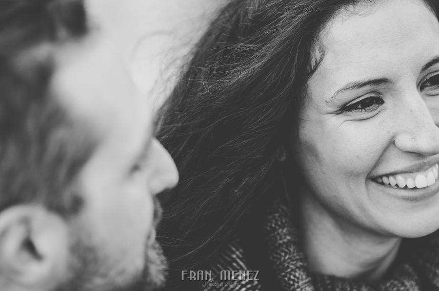 54 Fotografo Granada. Fran Menez. Fotografo en Granada. Fotografo. Fotografo de Bodas. Weddings Photographer