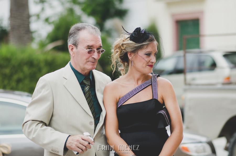 54 Fran Menez Fotografo de Bodas en Huetor Tajar, Salar, Loja, Granada. Fotoperiodismo de Boda. Weddings Photographer. Weddings Photojournalism