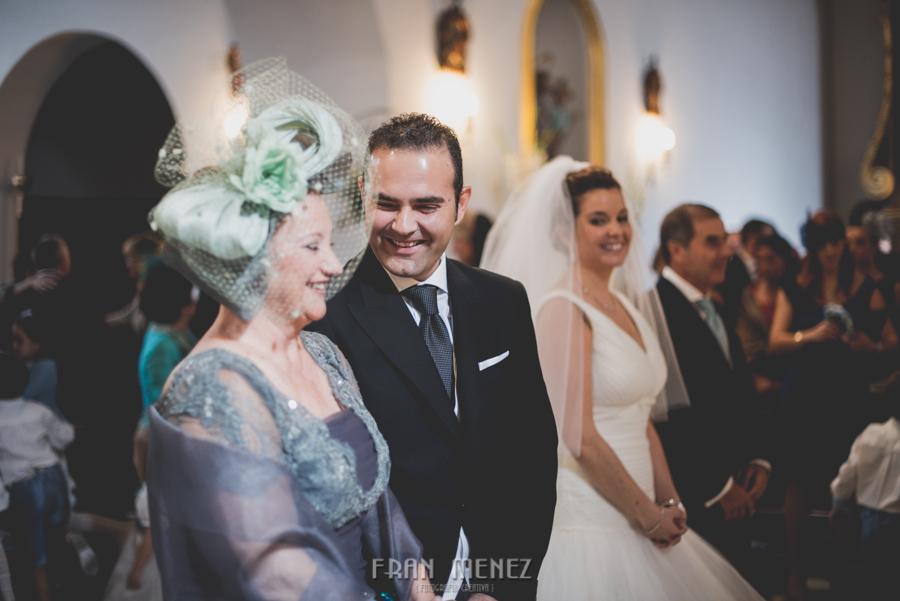 55 Fotografo de Bodas. Fran Ménez. Fotografía de Bodas Distintas, Naturales, Vintage, Vivertidas. Weddings Photographers. Fotoperiodismo de Bodas. Wedding Photojournalism
