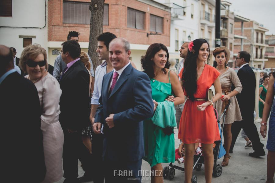 57 Fran Menez Fotografo de Bodas en Huetor Tajar, Salar, Loja, Granada. Fotoperiodismo de Boda. Weddings Photographer. Weddings Photojournalism