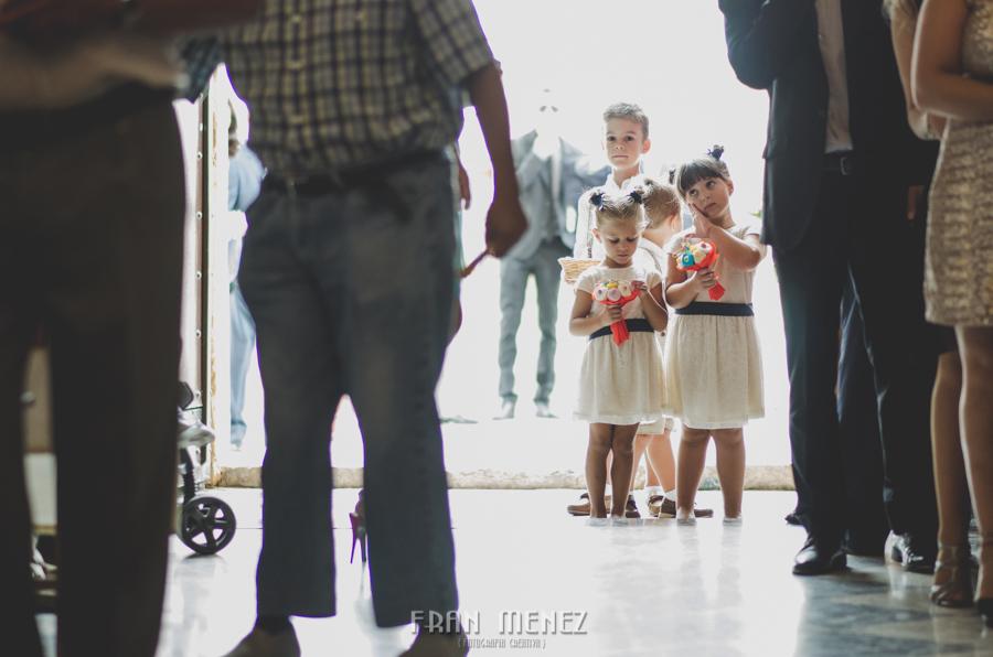 58 Fran Menez Fotografo de Bodas en Huetor Tajar, Salar, Loja, Granada. Fotoperiodismo de Boda. Weddings Photographer. Weddings Photojournalism
