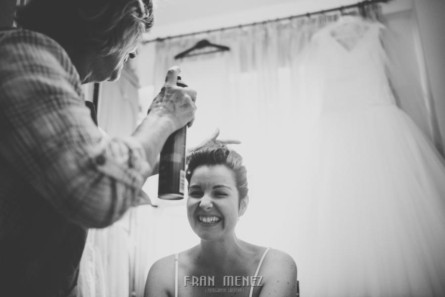 6 Fotografo de Bodas. Fran Ménez. Fotografía de Bodas Distintas, Naturales, Vintage, Vivertidas. Weddings Photographers. Fotoperiodismo de Bodas. Wedding Photojournalism