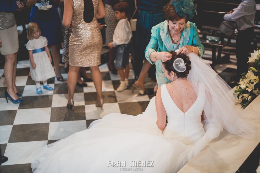 67 Fotografo de Bodas. Fran Ménez. Fotografía de Bodas Distintas, Naturales, Vintage, Vivertidas. Weddings Photographers. Fotoperiodismo de Bodas. Wedding Photojournalism