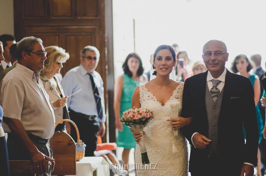 70 Fran Menez Fotografo de Bodas en Huetor Tajar, Salar, Loja, Granada. Fotoperiodismo de Boda. Weddings Photographer. Weddings Photojournalism