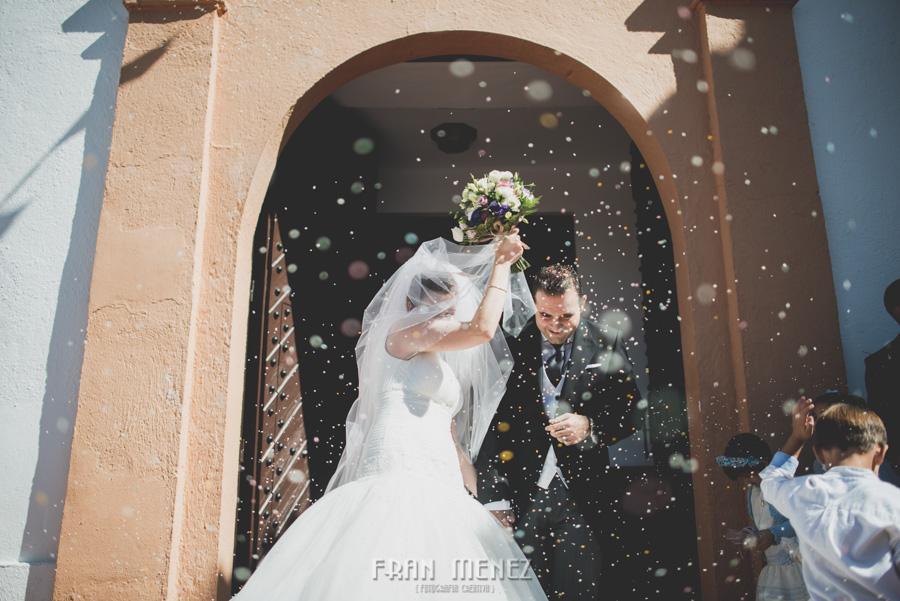 71 Fotografo de Bodas. Fran Ménez. Fotografía de Bodas Distintas, Naturales, Vintage, Vivertidas. Weddings Photographers. Fotoperiodismo de Bodas. Wedding Photojournalism