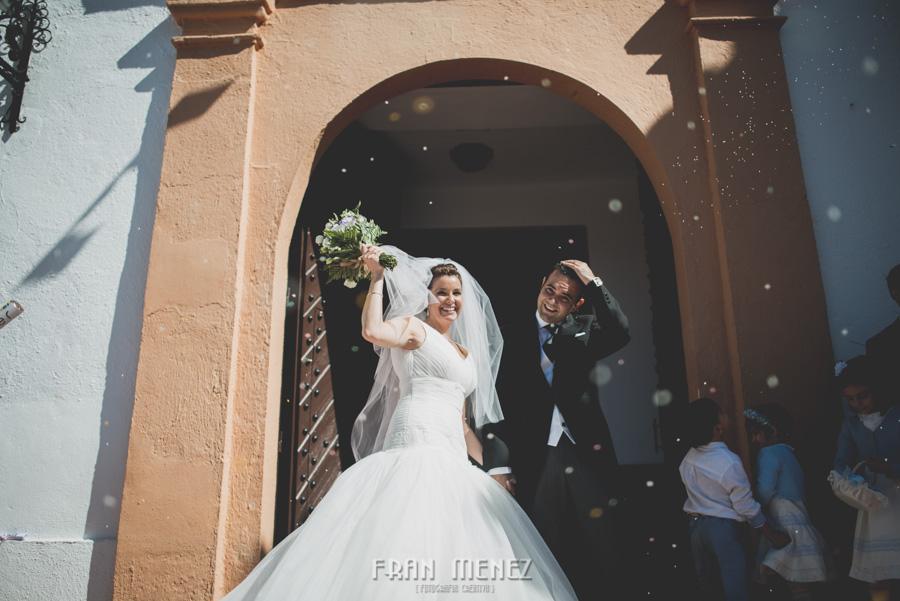 72 Fotografo de Bodas. Fran Ménez. Fotografía de Bodas Distintas, Naturales, Vintage, Vivertidas. Weddings Photographers. Fotoperiodismo de Bodas. Wedding Photojournalism