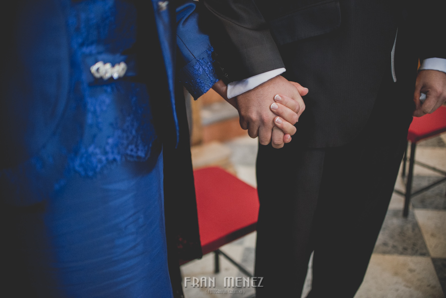 72 Fran Menez Fotografo de Bodas en Huetor Tajar, Salar, Loja, Granada. Fotoperiodismo de Boda. Weddings Photographer. Weddings Photojournalism