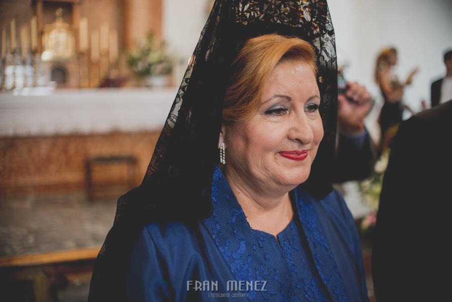 73 Fran Menez Fotografo de Bodas en Huetor Tajar, Salar, Loja, Granada. Fotoperiodismo de Boda. Weddings Photographer. Weddings Photojournalism