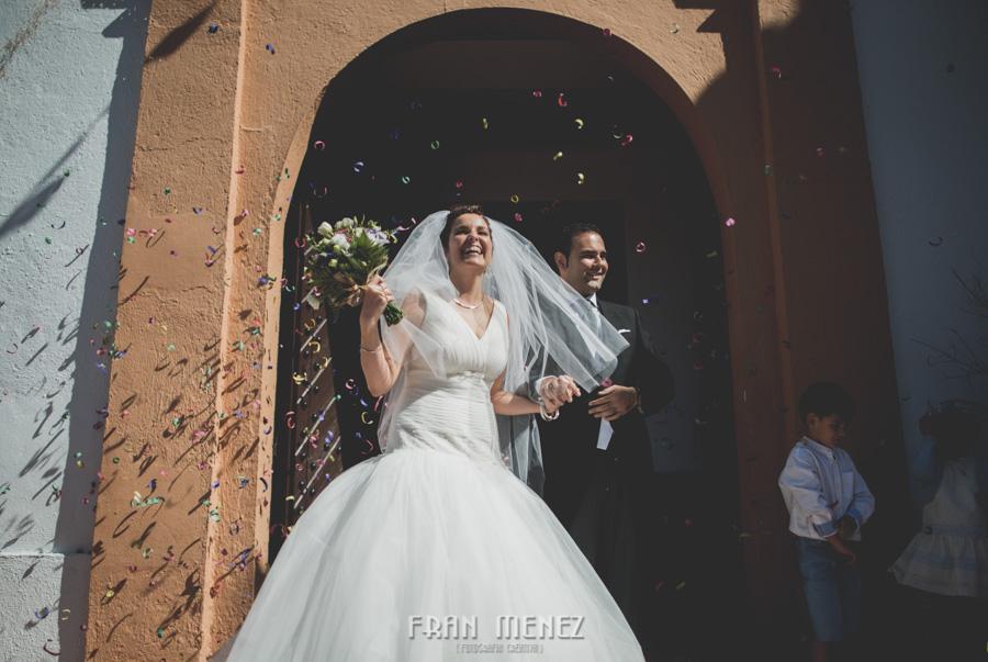 74 Fotografo de Bodas. Fran Ménez. Fotografía de Bodas Distintas, Naturales, Vintage, Vivertidas. Weddings Photographers. Fotoperiodismo de Bodas. Wedding Photojournalism