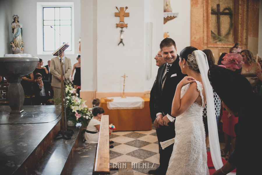 75 Fran Menez Fotografo de Bodas en Huetor Tajar, Salar, Loja, Granada. Fotoperiodismo de Boda. Weddings Photographer. Weddings Photojournalism