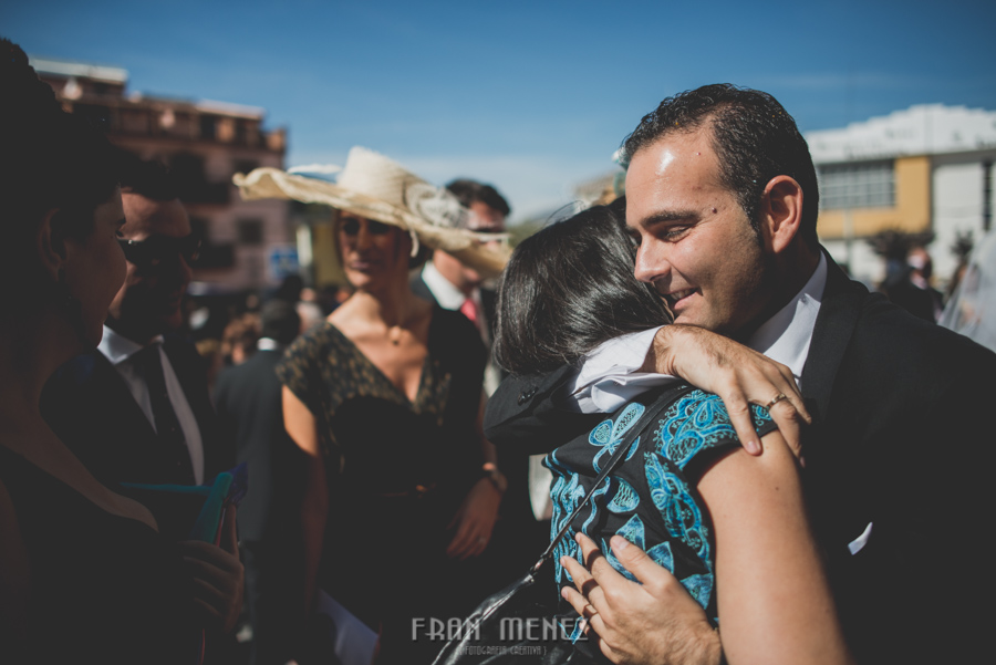 76 Fotografo de Bodas. Fran Ménez. Fotografía de Bodas Distintas, Naturales, Vintage, Vivertidas. Weddings Photographers. Fotoperiodismo de Bodas. Wedding Photojournalism