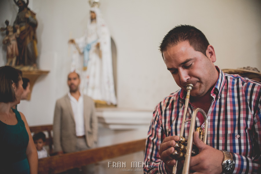 76 Fran Menez Fotografo de Bodas en Huetor Tajar, Salar, Loja, Granada. Fotoperiodismo de Boda. Weddings Photographer. Weddings Photojournalism