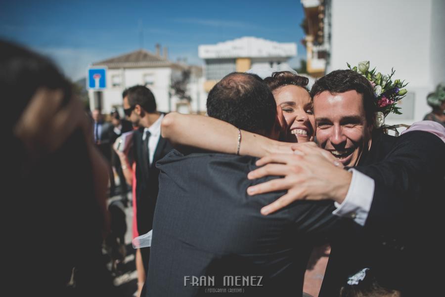 77 Fotografo de Bodas. Fran Ménez. Fotografía de Bodas Distintas, Naturales, Vintage, Vivertidas. Weddings Photographers. Fotoperiodismo de Bodas. Wedding Photojournalism