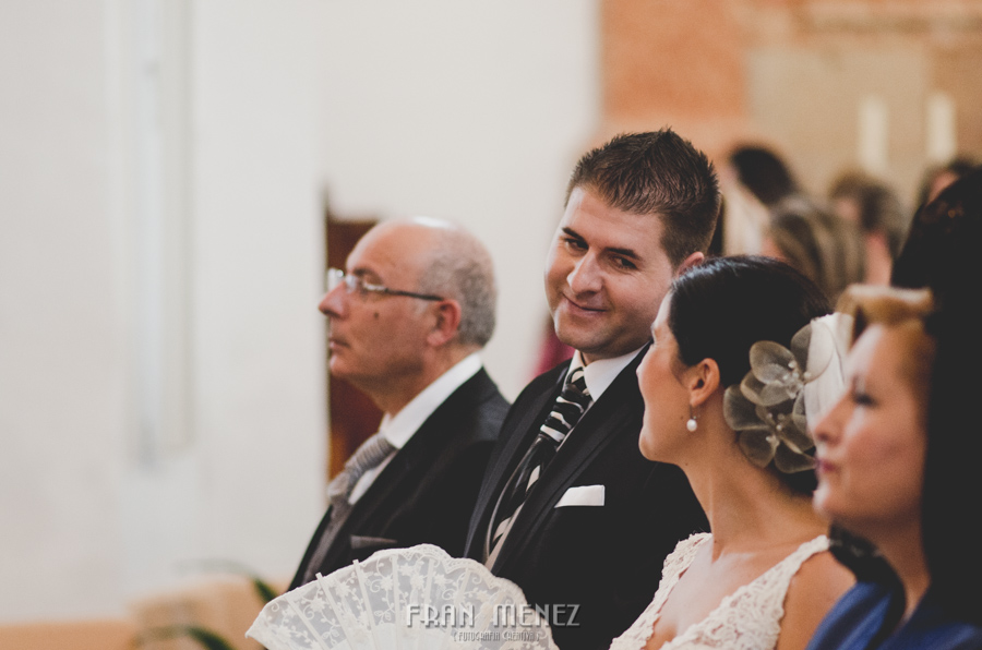 78c Fran Menez Fotografo de Bodas en Huetor Tajar, Salar, Loja, Granada. Fotoperiodismo de Boda. Weddings Photographer. Weddings Photojournalism