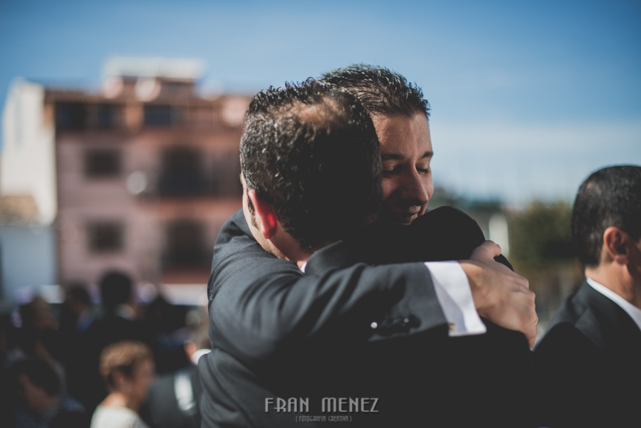 79 Fotografo de Bodas. Fran Ménez. Fotografía de Bodas Distintas, Naturales, Vintage, Vivertidas. Weddings Photographers. Fotoperiodismo de Bodas. Wedding Photojournalism