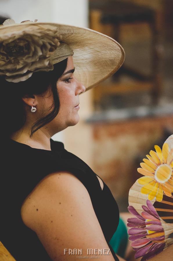 79b Fran Menez Fotografo de Bodas en Huetor Tajar, Salar, Loja, Granada. Fotoperiodismo de Boda. Weddings Photographer. Weddings Photojournalism