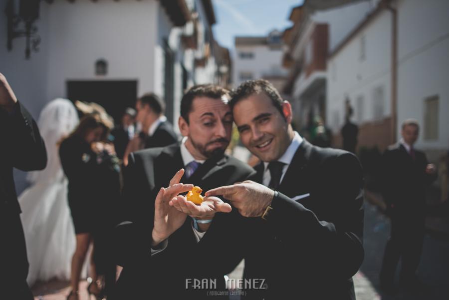 80 Fotografo de Bodas. Fran Ménez. Fotografía de Bodas Distintas, Naturales, Vintage, Vivertidas. Weddings Photographers. Fotoperiodismo de Bodas. Wedding Photojournalism