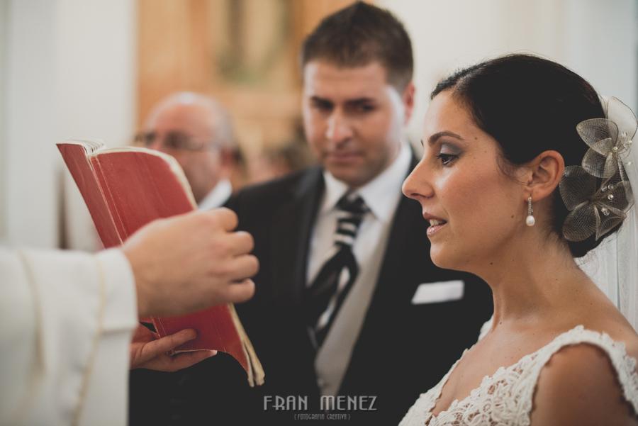 80 Fran Menez Fotografo de Bodas en Huetor Tajar, Salar, Loja, Granada. Fotoperiodismo de Boda. Weddings Photographer. Weddings Photojournalism