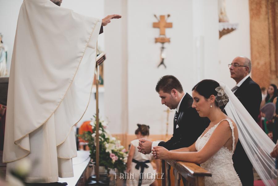 83 Fran Menez Fotografo de Bodas en Huetor Tajar, Salar, Loja, Granada. Fotoperiodismo de Boda. Weddings Photographer. Weddings Photojournalism