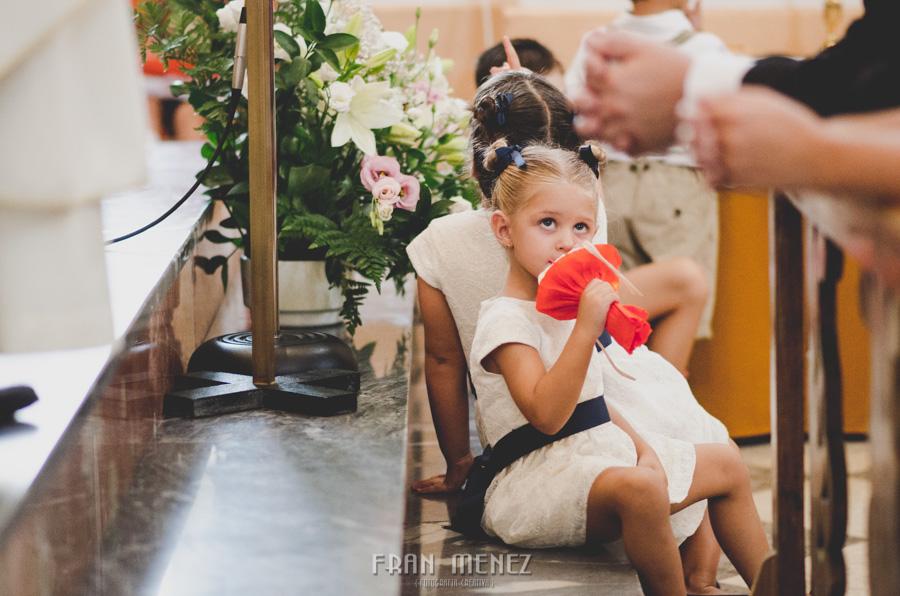 83b Fran Menez Fotografo de Bodas en Huetor Tajar, Salar, Loja, Granada. Fotoperiodismo de Boda. Weddings Photographer. Weddings Photojournalism