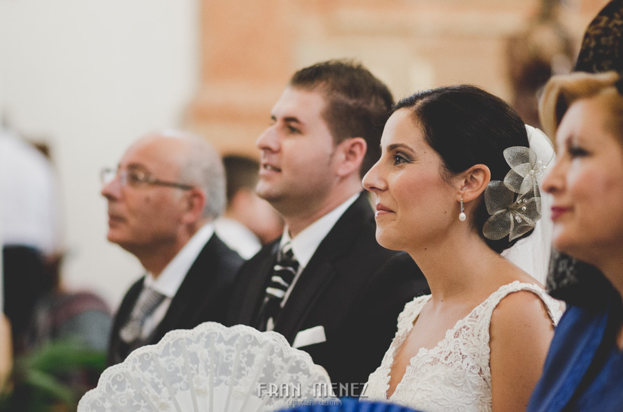 83c Fran Menez Fotografo de Bodas en Huetor Tajar, Salar, Loja, Granada. Fotoperiodismo de Boda. Weddings Photographer. Weddings Photojournalism