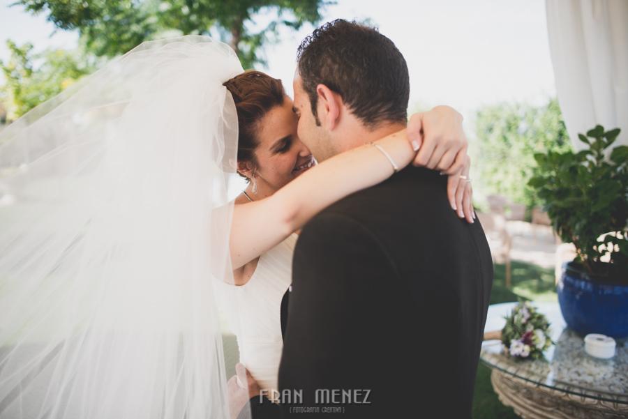 84 Fotografo de Bodas. Fran Ménez. Fotografía de Bodas Distintas, Naturales, Vintage, Vivertidas. Weddings Photographers. Fotoperiodismo de Bodas. Wedding Photojournalism