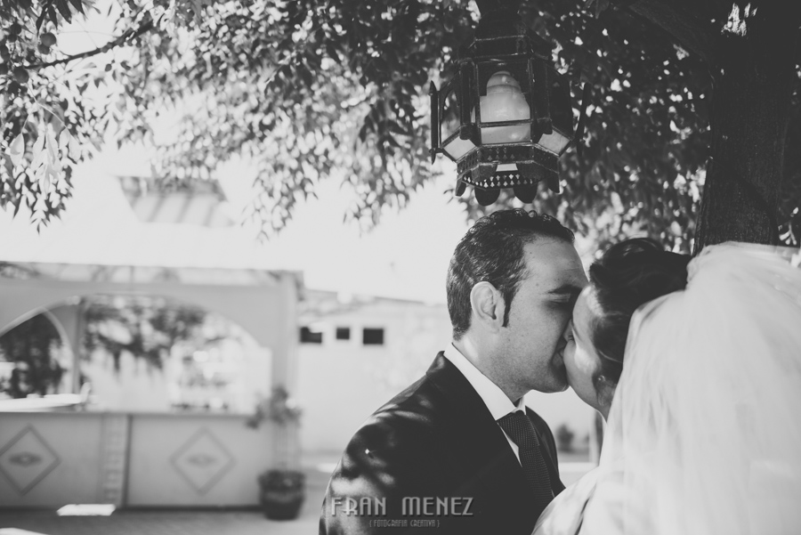 86 Fotografo de Bodas. Fran Ménez. Fotografía de Bodas Distintas, Naturales, Vintage, Vivertidas. Weddings Photographers. Fotoperiodismo de Bodas. Wedding Photojournalism