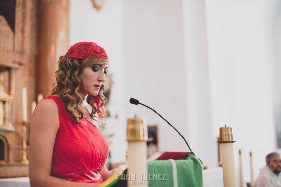 86 Fran Menez Fotografo de Bodas en Huetor Tajar, Salar, Loja, Granada. Fotoperiodismo de Boda. Weddings Photographer. Weddings Photojournalism