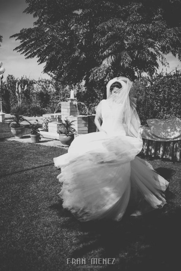 88 Fotografo de Bodas. Fran Ménez. Fotografía de Bodas Distintas, Naturales, Vintage, Vivertidas. Weddings Photographers. Fotoperiodismo de Bodas. Wedding Photojournalism