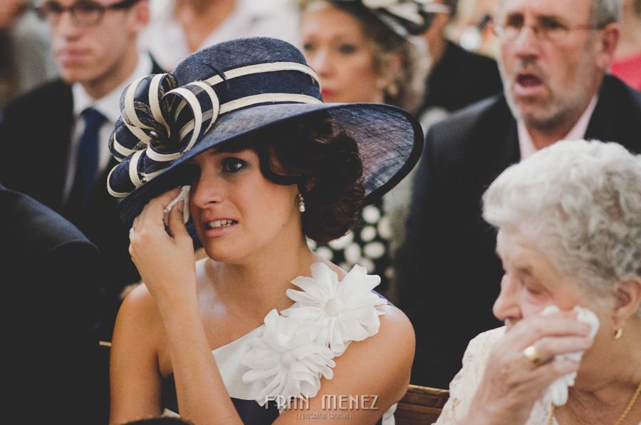 90 Fran Menez Fotografo de Bodas en Huetor Tajar, Salar, Loja, Granada. Fotoperiodismo de Boda. Weddings Photographer. Weddings Photojournalism