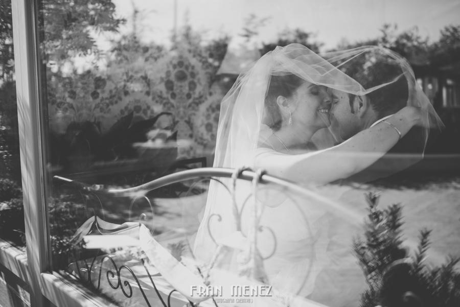 92 Fotografo de Bodas. Fran Ménez. Fotografía de Bodas Distintas, Naturales, Vintage, Vivertidas. Weddings Photographers. Fotoperiodismo de Bodas. Wedding Photojournalism
