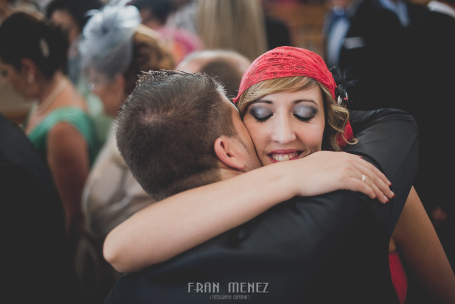 93 Fran Menez Fotografo de Bodas en Huetor Tajar, Salar, Loja, Granada. Fotoperiodismo de Boda. Weddings Photographer. Weddings Photojournalism