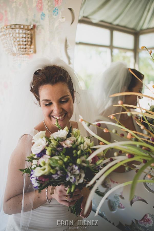 97 Fotografo de Bodas. Fran Ménez. Fotografía de Bodas Distintas, Naturales, Vintage, Vivertidas. Weddings Photographers. Fotoperiodismo de Bodas. Wedding Photojournalism