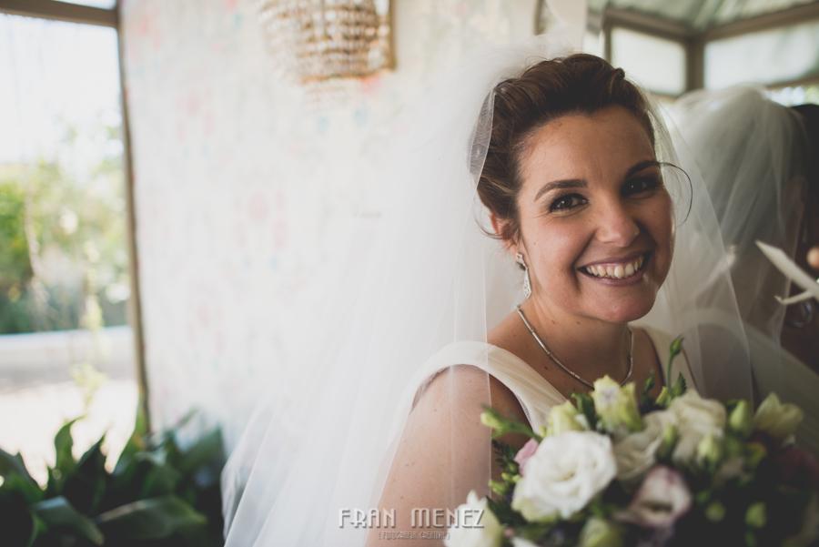 98 Fotografo de Bodas. Fran Ménez. Fotografía de Bodas Distintas, Naturales, Vintage, Vivertidas. Weddings Photographers. Fotoperiodismo de Bodas. Wedding Photojournalism