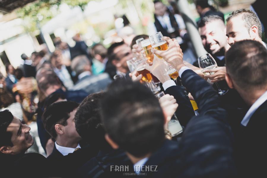 99 Fotografo de Bodas. Fran Ménez. Fotografía de Bodas Distintas, Naturales, Vintage, Vivertidas. Weddings Photographers. Fotoperiodismo de Bodas. Wedding Photojournalism