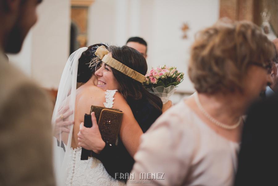 99 Fran Menez Fotografo de Bodas en Huetor Tajar, Salar, Loja, Granada. Fotoperiodismo de Boda. Weddings Photographer. Weddings Photojournalism