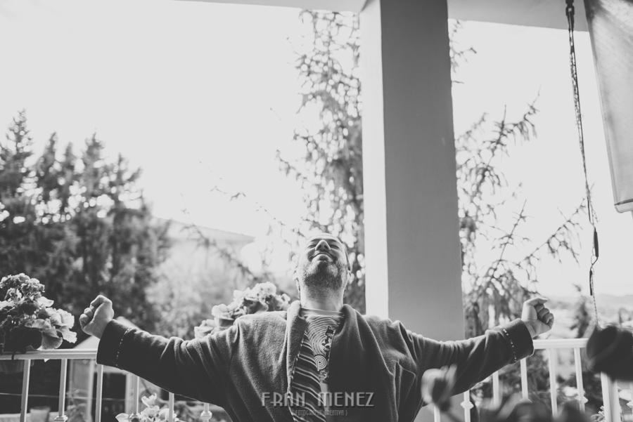 1 Fran Ménez. Fotógrafo de Bodas. Fotógrafo en Granada, Madrid, Malaga, Barcelona. Fotografias de Bodas Diferentes, Originales, Vintage, Naturales, Espontaneas. Weddings Photographer. Fotoperiodismo de Bodas