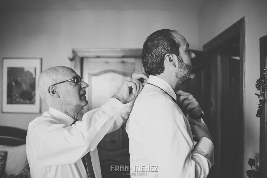 10 Fran Ménez. Fotógrafo de Bodas. Fotógrafo en Granada, Madrid, Malaga, Barcelona. Fotografias de Bodas Diferentes, Originales, Vintage, Naturales, Espontaneas. Weddings Photographer. Fotoperiodismo de Bodas