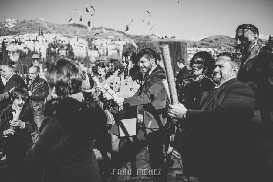 101 Fran Ménez. Fotógrafo de Bodas. Fotógrafo en Granada, Madrid, Malaga, Barcelona. Fotografias de Bodas Diferentes, Originales, Vintage, Naturales, Espontaneas. Weddings Photographer. Fotoperiodismo de Bodas